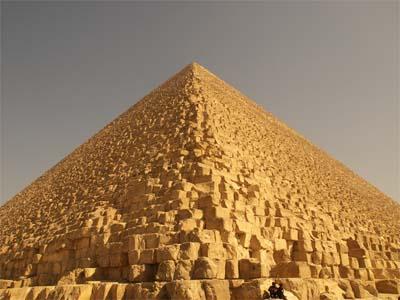 Pyramidensysteme