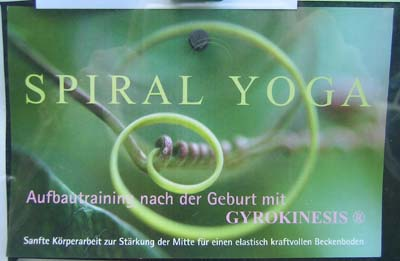 Spiral-Yoga